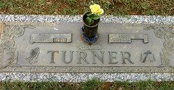 Posey Lester Turner, Sr