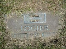 Richard Theodore Logier