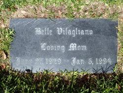Bette Ann <i>Arnold</i> Vitagliano