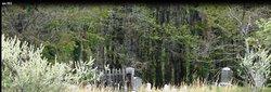Forman Cemetery