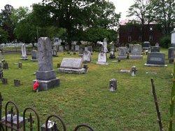 Methodist Protestant Church Cemetery