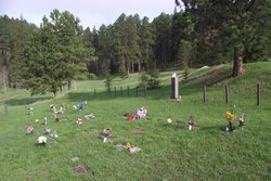 Mountain Lawn Cemetery