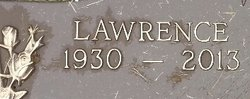 Lawrence Hopkins