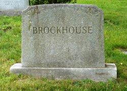 Oscar W. Brockhouse, Sr