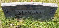 Andrew Stewart, Sr