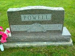 Charles Robert Powell