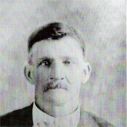 Winton Ovington Dunn
