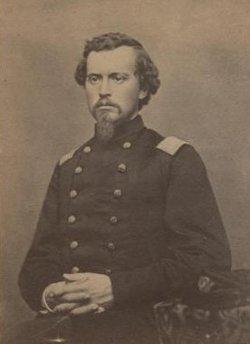 George Varney