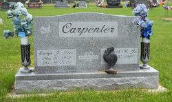 Evelyn Jayne <i>Love</i> Carpenter