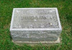 Edward B. Banta