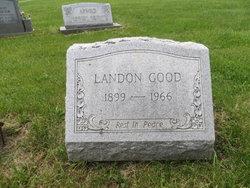 Landon Good