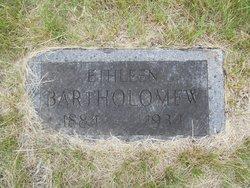 Ethleen Ann Bartholomew