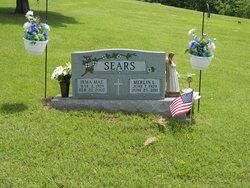Merlin L. Sears