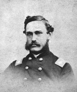 Francis Augustus Osborn