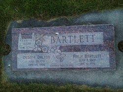 Archibald Bartlett