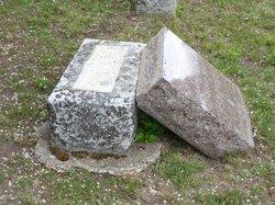 Isaac Newton Lough