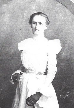 Jessie Ethel <i>Roller</i> Kennedy