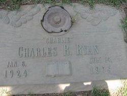 Charles R. Ryan