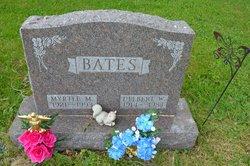 Delbert W. Bates