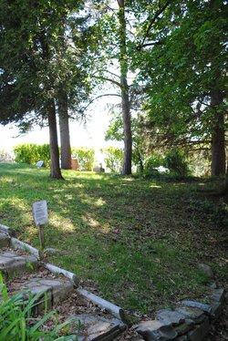 Hector Union Cemetery