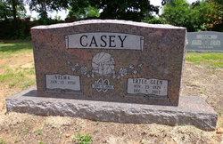 Ertle Glen Casey
