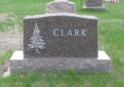 Hardy M. Clark