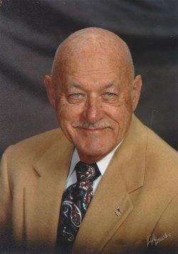 William Baldwin Abert