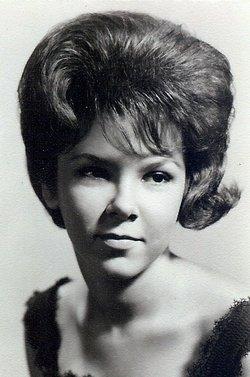 Judith Marie <i>Parker</i> Sneddon