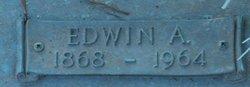 Edwin Alston DuBose