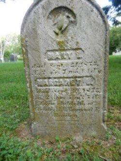 Mary L. Braley