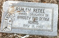 Ashley Renee Adams
