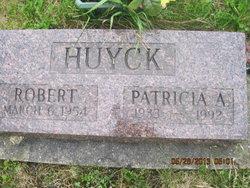 Patricia A. Huyck