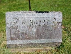 Janis B. Wingert