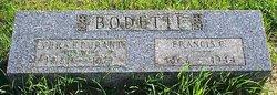 Francis C. Bodette