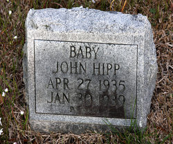 John Hipp