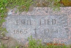Emil Lied
