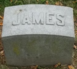 James O. Alter