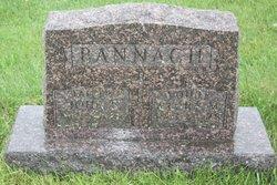 John S. Bannach