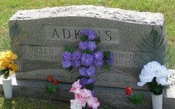 Allen Adkins