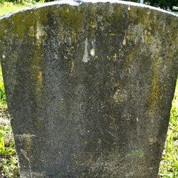 William W. Townes
