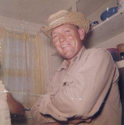 Joseph Sephus Billy or Joe Kemp