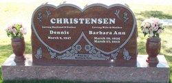 Barbara Ann Christensen
