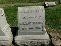 Charles E. Michener