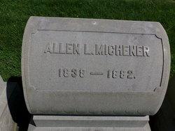 Allen L. Michener