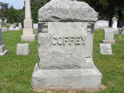 John Marshall Marsh Coffey
