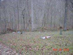 Alumbaugh Family Farm Cemetery