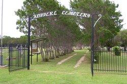 Kopperl Cemetery
