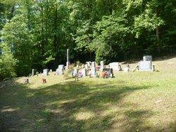 Dickson Cemetery