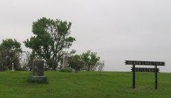 Heron Lake Township Cemetery
