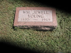 William Jewell Young